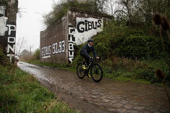 Specialized Roubaix 2019 I-11