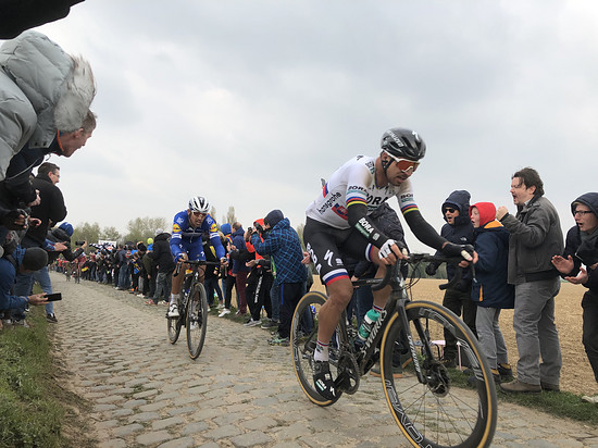 Paris-Roubaix_2019