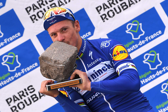 Philippe-Gilbert-Paris-Roubaix-2--- Tim-De-Waele---Getty-Images