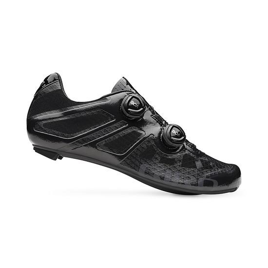 giro-imperial-mens-road-shoe-black-profile