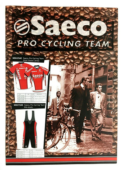 Saeco-Pro-Cycling-Team-European-Dealer-Catalog-Cipolini
