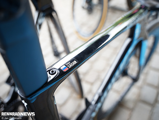 TT Bikes der Pros TDF2019-71