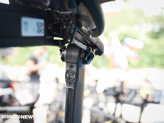 TT Bikes der Pros TDF2019-72