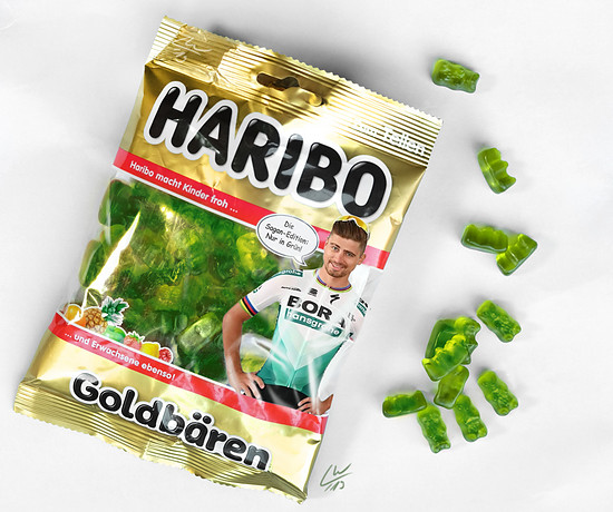Haribo-Sagan-Edition LW-19