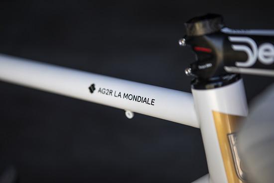 Naesen Corsa 2 7 Copyright Eddy Merckx