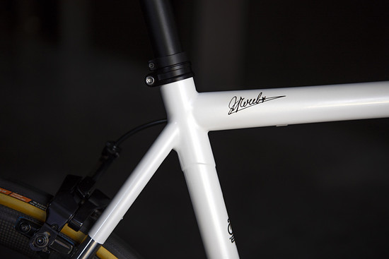 Naesen Corsa 2 3 Copyright Eddy Merckx