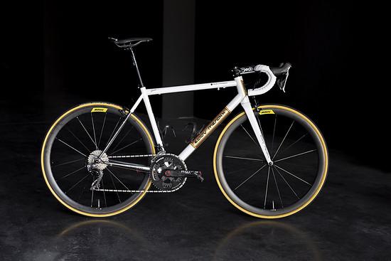 Naesen Corsa 2 2 Copyright Eddy Merckx