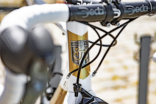 Naesen Corsa 1 1 Copyright Eddy Merckx