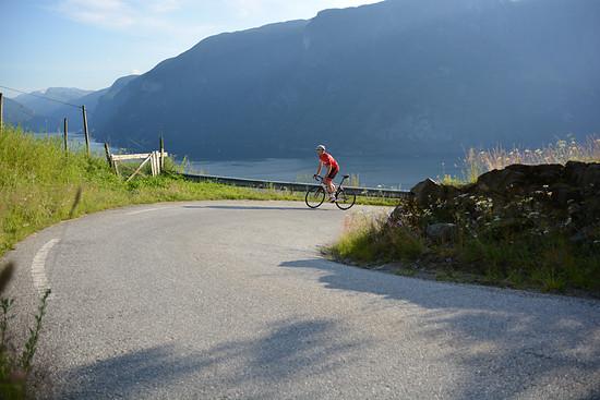 Fjordview 3