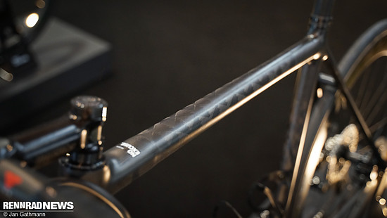 Rennräder Eurobike Tag 1-58