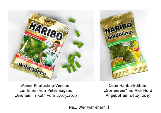 PeterSaganHaribo-SortenreinEdition 19