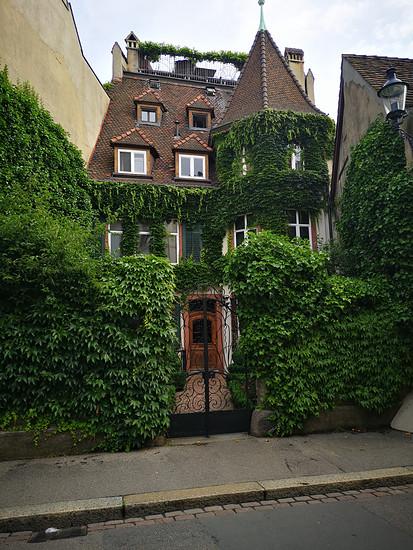 Basel3