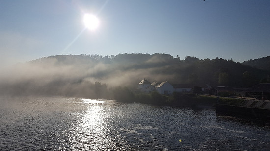 Donau Poikam