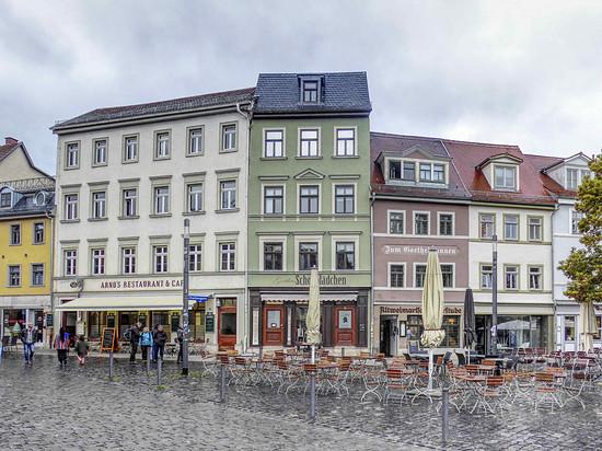 Weimar 01