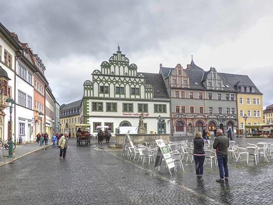 Weimar 03