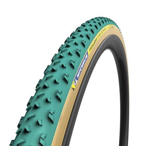 Power Cyclocross Mud tubular 2100-2100-rgb
