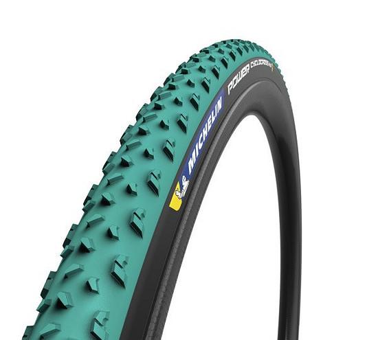Power Cyclocross Mud 2100-2100-rgb