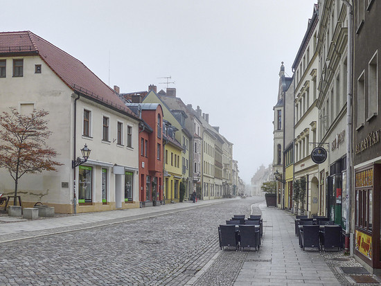 Wittenberg 06 . Guinness