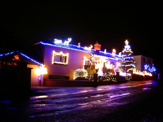 2019-11-28-Weihnachtshaus
