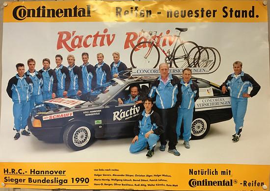 hrc-1990-1