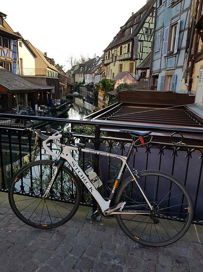 Colmar, Petit Venise