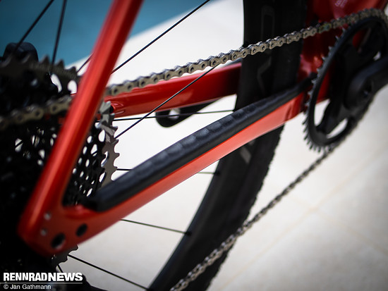 Specialized Diverge 2021 -7