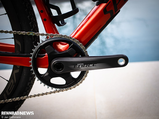 Specialized Diverge 2021 -12