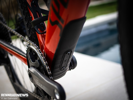 Specialized Diverge 2021 -15