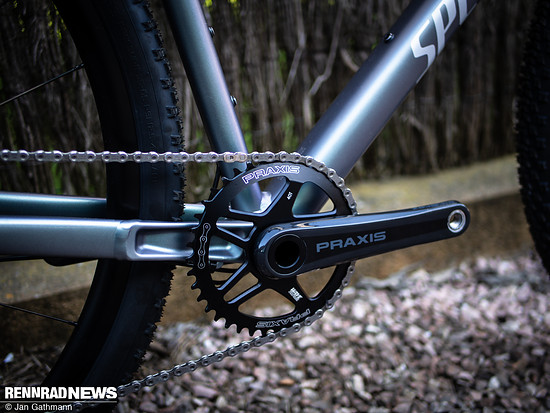 Specialized Diverge 2021 -49