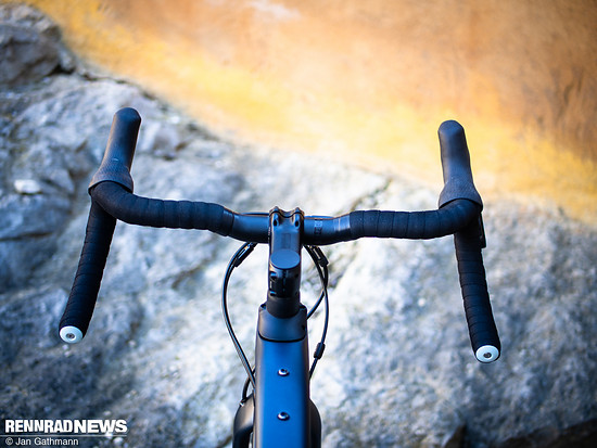 Specialized Diverge 2021 -73