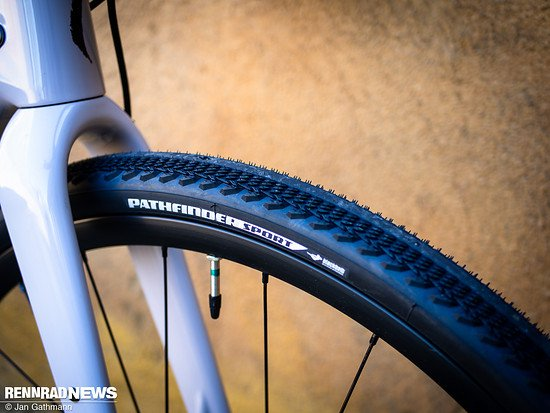 Specialized Diverge 2021 -78