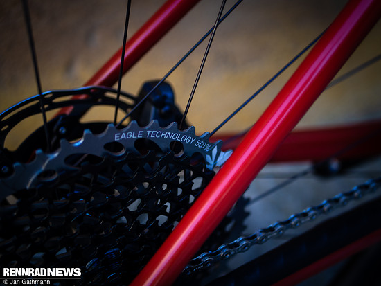 Specialized Diverge 2021 -84