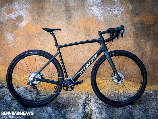Specialized Diverge 2021 -96