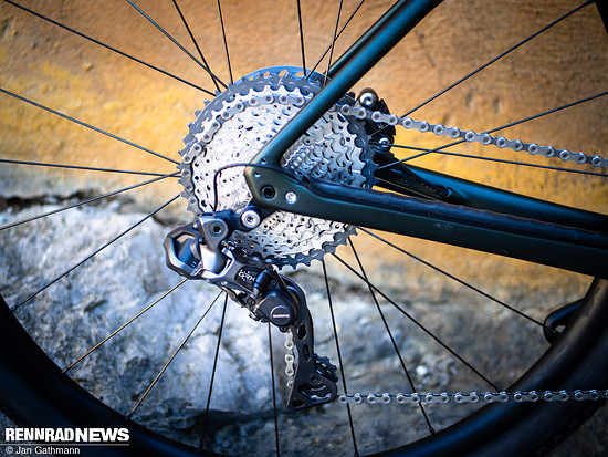 Specialized Diverge 2021 -101