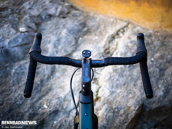 Specialized Diverge 2021 -102