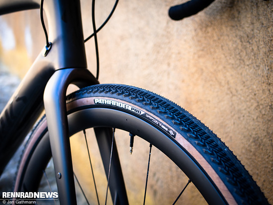 Specialized Diverge 2021 -119
