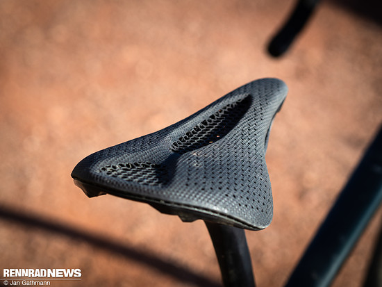 Specialized Diverge 2021 -138