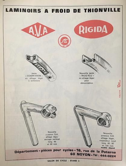 ava-rigida73