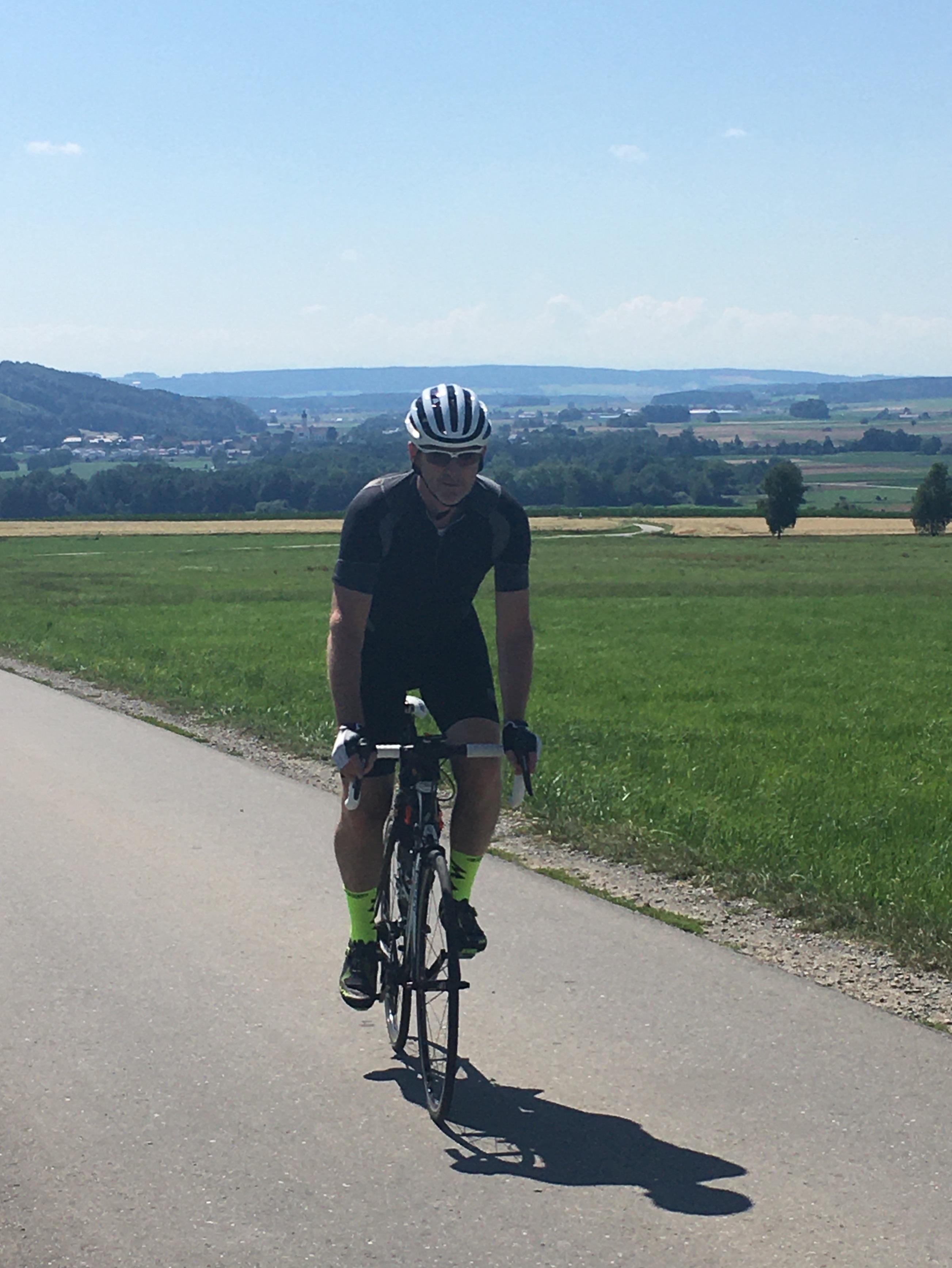 birkenwerder singlespeed fahrrad