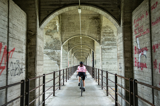 Granfey Viadukt