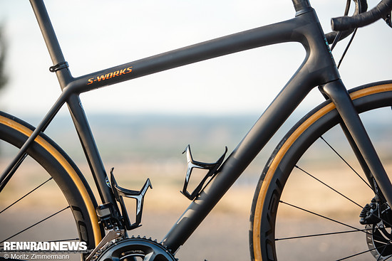 specialized-aethos-7972