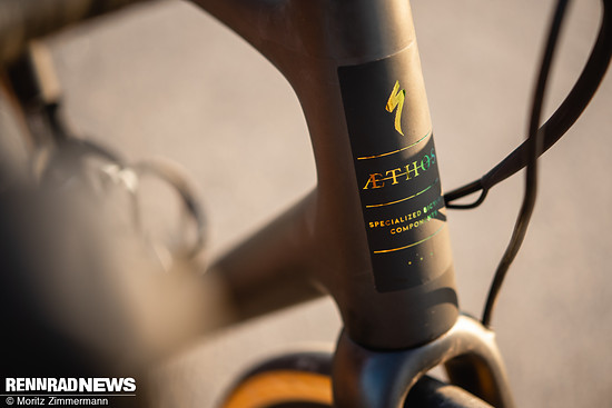 specialized-aethos-8041