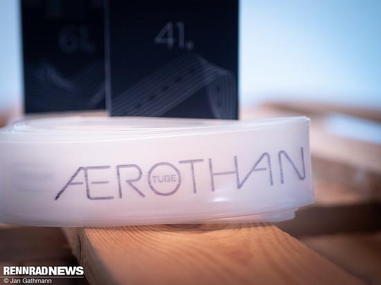 Schwalbe Aerothan--2