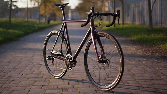 Stelbel-Ti9-Disc-Titanium-Bike-Campagnolo