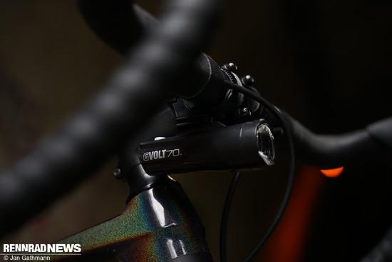 Fahrrad-Lichttest-StVZO-2020-12