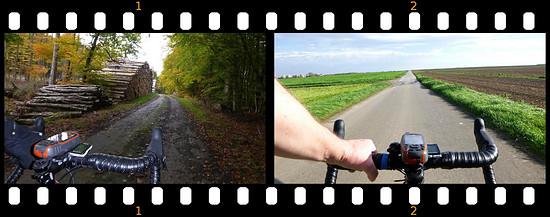 HerbstRADreise