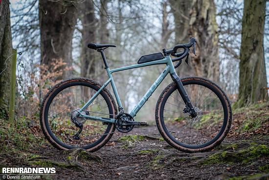 focus atlas gravel bike 2021-10