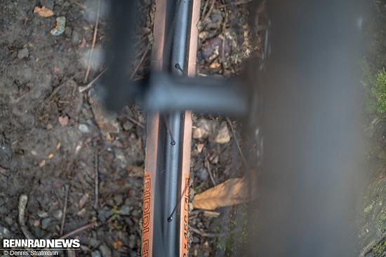 focus atlas gravel bike 2021-16