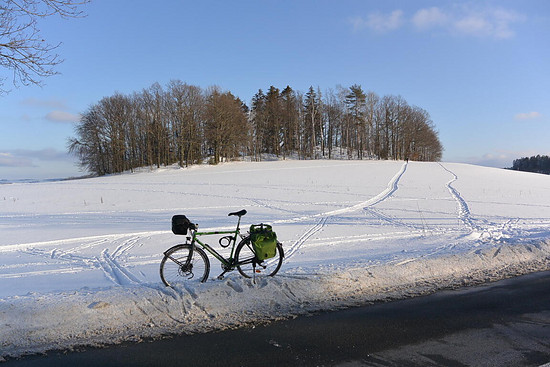 tour 20210117-weissbach