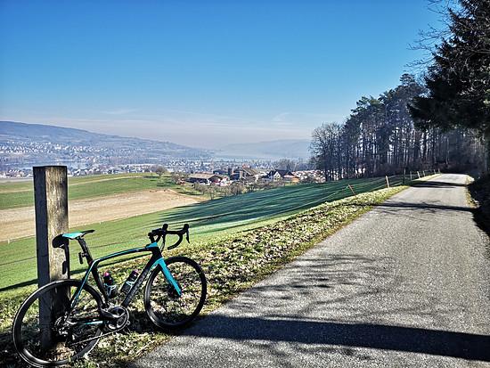 111 km und 1331 hm zum Bodensee